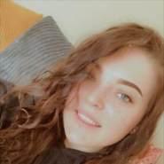 sylvia253135's profile photo