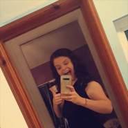 emma896319's profile photo