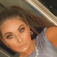 jessica712067's profile photo