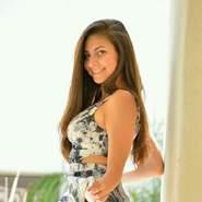 bornas210201's profile photo