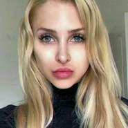 alexs091460's profile photo