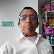 julio803855's profile photo