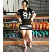 angelica112807's profile photo
