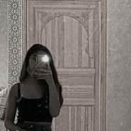 yousser154722's profile photo