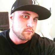 johnm195068's profile photo