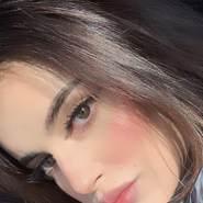 hl94559's profile photo