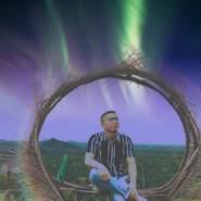 marbenl's profile photo