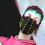 fabid32's profile photo