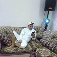 mhmdk787030's profile photo