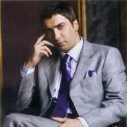 mhmod55853's profile photo