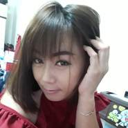 user_qej57034's profile photo