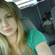 christyclara481565's profile photo