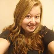 aspen40's profile photo