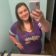 brinley41567's profile photo