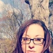 serenity586926's profile photo