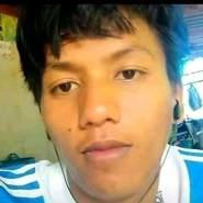userwnsux72318's profile photo