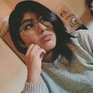 tabascoflores111's profile photo