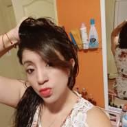 patricia986349's profile photo
