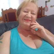 reallyh828062's profile photo