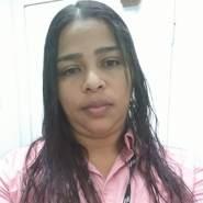 mailsa298201's profile photo