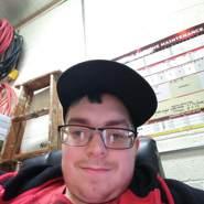 austinwilliams8's profile photo