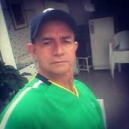 pedrof773188's profile photo