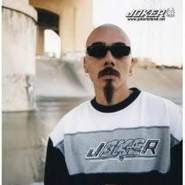 kyller827079's profile photo