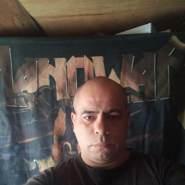 feanciscob's profile photo