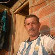 franciscoa174513's profile photo