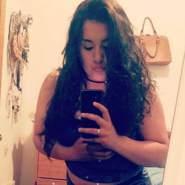 mary612248's profile photo