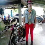 userqykrl43821's profile photo