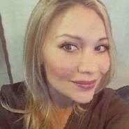madeleine864608's profile photo