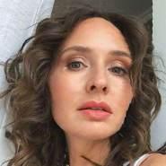 odelette392289's profile photo