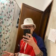 emanoel155331's profile photo