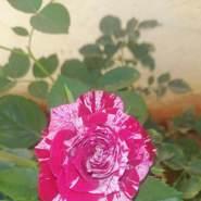 hmd386829's profile photo
