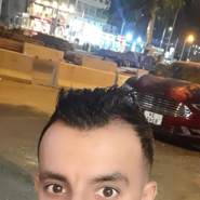marwansalehgneem's profile photo