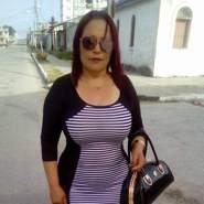 katiac558717's profile photo
