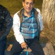 carlosquiroz291857's profile photo