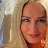 bethany211232's profile photo