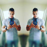 juniorh22's profile photo