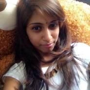 sarojinij's profile photo