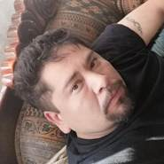 juanr412048's profile photo