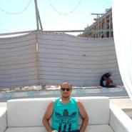 Ahmed6Essam's profile photo