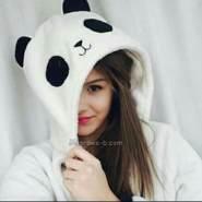 hltyb55's profile photo