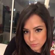 sandrineamon2's profile photo