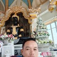 thammanoonn85592's profile photo