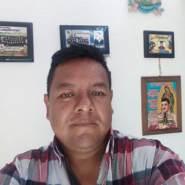 danir07853's profile photo