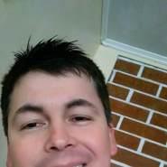 alexis462114's profile photo