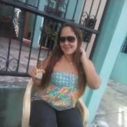 Safira3610's profile photo