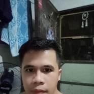 rommelg74678's profile photo